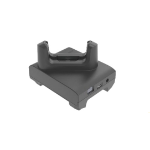 Zebra CRD-EC5X-1SCUE-01 battery charger Barcode reader battery DC