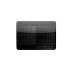 Tenda SG105 network switch Unmanaged Gigabit Ethernet (10/100/1000) Black
