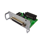 Star Micronics IFBD-HD03 interfacekaart/-adapter Serie Intern