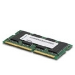 Lenovo 2GB PC2-5300 667MHz DDR2 SDRAM SODIMM Memory