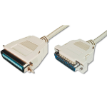 Digitus Printer connection cable
