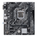 ASUS PRIME H510M-E Intel H510 LGA 1200 micro ATX