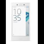 "Sony Xperia X Compact 4.6"" 4G 3GB 32GB 2700mAh White"