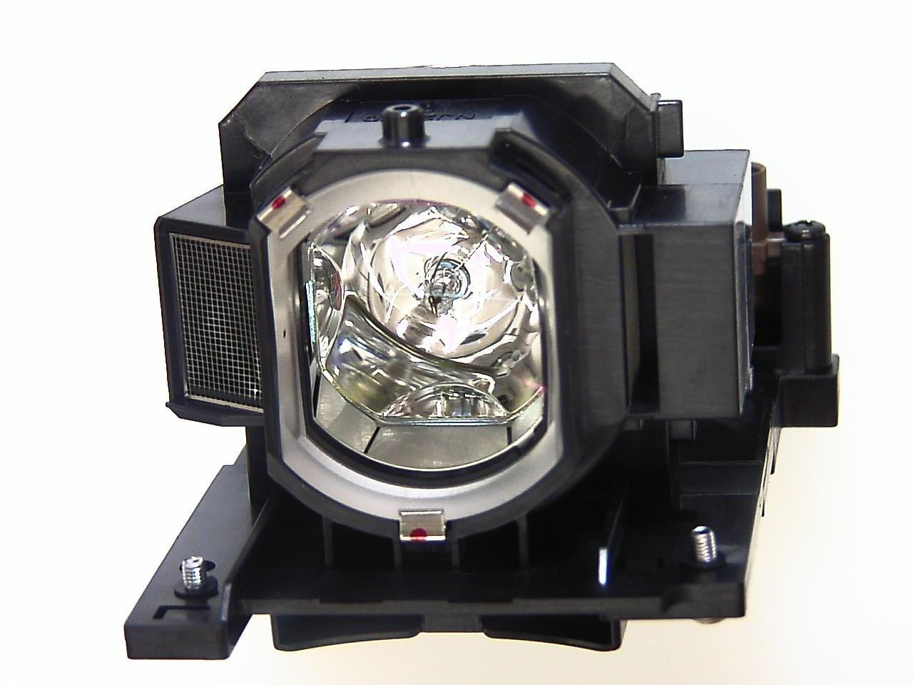Hitachi DT01121 projection lamp