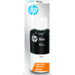 HP 32XL Original