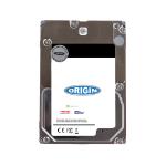 Origin Storage 500GB SATA 2.5-3.5 Extension 1 x 2.5in 500GB 7.2K HD