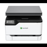 Lexmark MC3224dwe Laser 600 x 600 DPI 24 ppm A4 Wi-Fi