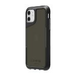 Griffin Survivor Endurance mobile phone case Cover Black, Grey