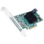 DELL 405-AAJV PCI RAID controller