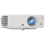Viewsonic PG701WU data projector 3500 ANSI lumens DMD WUXGA (1920x1200) Desktop projector White