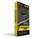 Corsair Vengeance LPX 8GB DDR4 3000MHz memory module