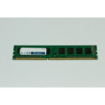 Hypertec 512 MB SIMM 72-PIN 0.5GB DRAM memory module