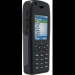 Cisco CP-RUG-CASE-7925G mobile phone case