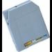 Fujifilm 3592 WORM Tape Cartridge 300GB
