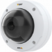 Axis P3245-VE Cámara de seguridad IP Exterior Almohadilla Techo/pared 1920 x 1080 Pixeles