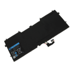 BTI DL-XPS13-OE notebook spare part Battery