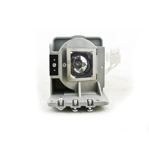 V7 Replacement Lamp for Infocus SP-LAMP-087