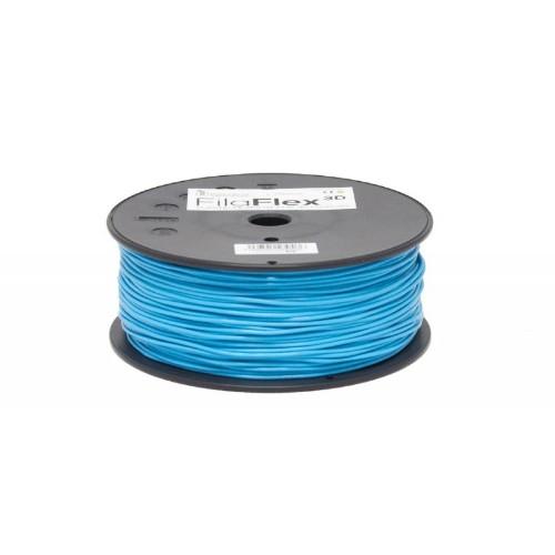 bq FilaFlex Filaflex Blue 500g