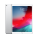 Apple iPad Air tablet A12 256 GB 3G 4G Plata