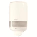 TORK **Tork Liquid Soap Dispenser White
