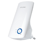 TP-LINK TL-WA854RE WLAN access point Internal