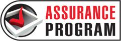 Fujitsu Assurance Program Gold