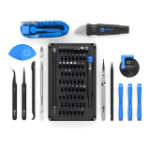 iFixit EU145307-4 electronic device repair tool