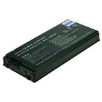 2-Power CBI2029A rechargeable battery