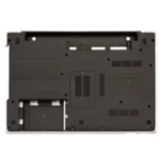 Sony A1887846A Bottom case notebook spare part
