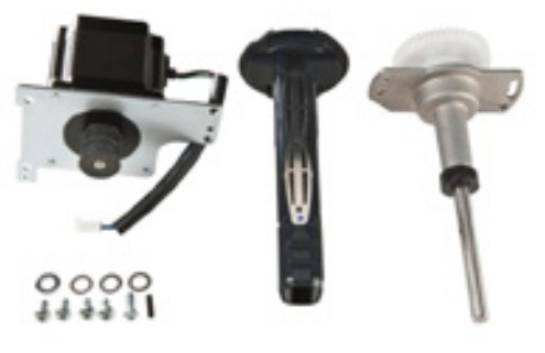 Intermec 715-616S-001 printer kit