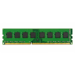 Kingston Technology System Specific Memory 4GB DDR3 1333MHz geheugenmodule 1 x 4 GB