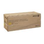 Xerox 006R01544 printer ink refill