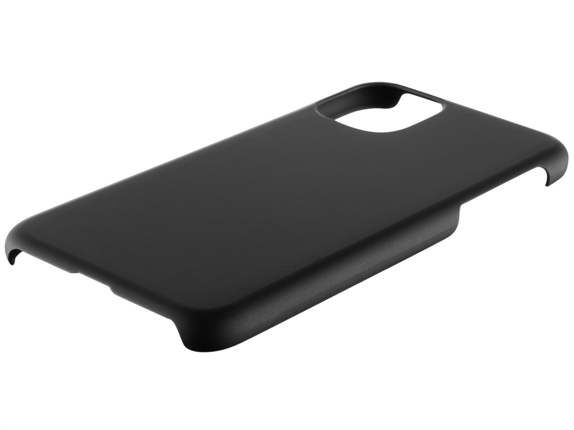 Sandberg Cover iPhone 11 Pro Hard Black