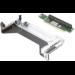 Lenovo 7XH7A02682 accesorio de bastidor Kit de montaje
