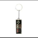 Nintendo KE138750NTN key ring/case Keychain Multicolour