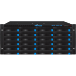 Barracuda Backup Server Appliance 1090