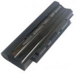 2-Power CBI3229B rechargeable battery