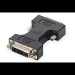 Digitus DVI Adapter
