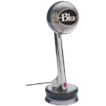 Blue Microphones Nessie USB Microphone