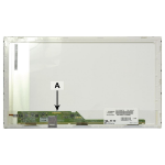 2-Power 15.6 1366x768 WXGA HD LED Matte Screen - replaces 04X0513