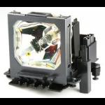 MicroLamp ML11507 275W projector lamp