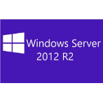 Lenovo Windows Server 2012 R2 Essentials, ROK, 1-2 CPU, ML
