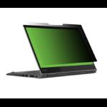 """Lenovo 4XJ0X02966 display privacy filters 35.6 cm (14"""")"""