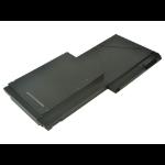 2-Power 11.1V 3000mAh 33Wh Li-Ion Laptop Battery rechargeable battery