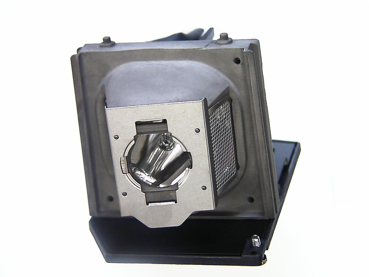 V7 VPL1329 projectielamp 260 W