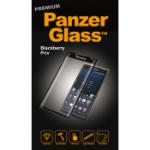 PanzerGlass 1092 Clear Blackberry Priv 1pc(s) screen protector
