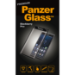 PanzerGlass 1092 Clear screen protector Blackberry Priv 1pc(s) screen protector