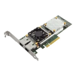 DELL 540-BBGU networking card Ethernet 10000 Mbit/s Internal