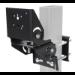 Gamber-Johnson 7160-0366 kit de montaje