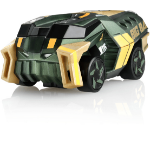 Anki Overdrive Big Bang Car Electric engine